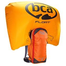 BCA Float 8 snjóflóðapoki