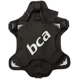 BCA skófluberi