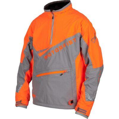 Motorfist Trophy vatnsheldur jakki