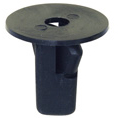 Smella - 6 mm.  - 8 stk.