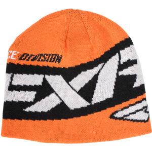 FXR húfa - orange